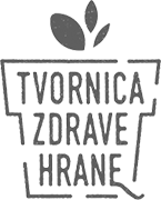 tvornica logo g